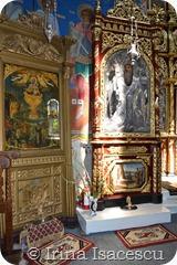 8.Biserica Lucaci.Sf.Stelian.Bucuresti